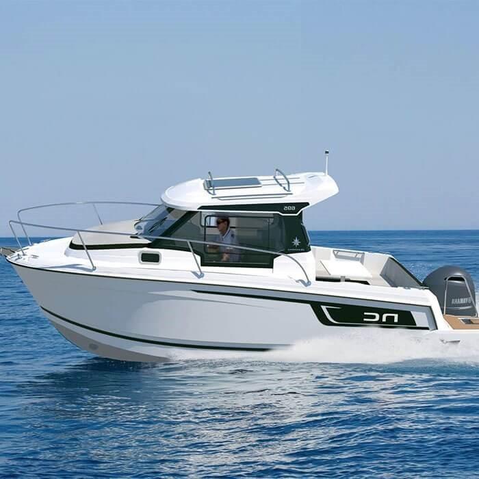 ../boat-kish-1.jpeg