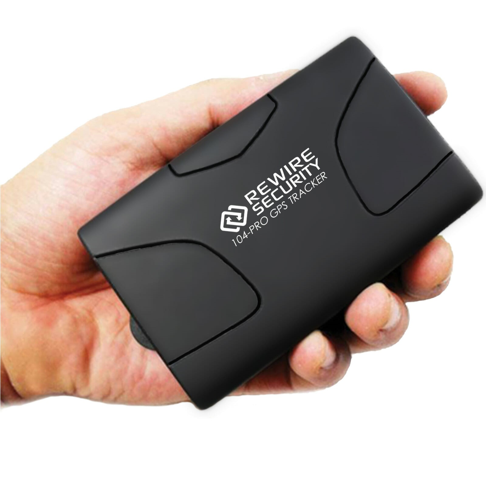 products-104-pro-gps-tracker-tracking-device-rewire-security2