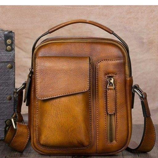 کیف دانشچیی اصل