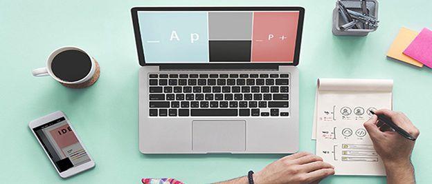 ایران سایت طراحی وب سایت طراحی سایت طراحی سایت تهران